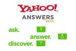 yahoo-answers