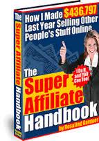 super-affiliate-handbook