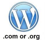 com-or-org