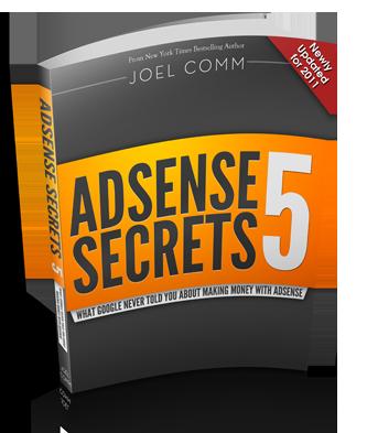 adsense-secrets