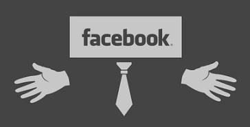facebook-succeed